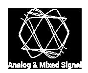 Analog-Mixed-Signal