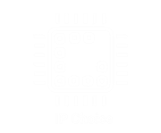 IP-Choice