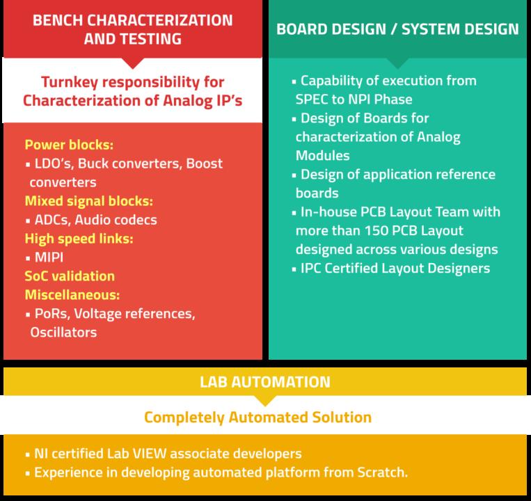 hardware-capabilities-1-763x720