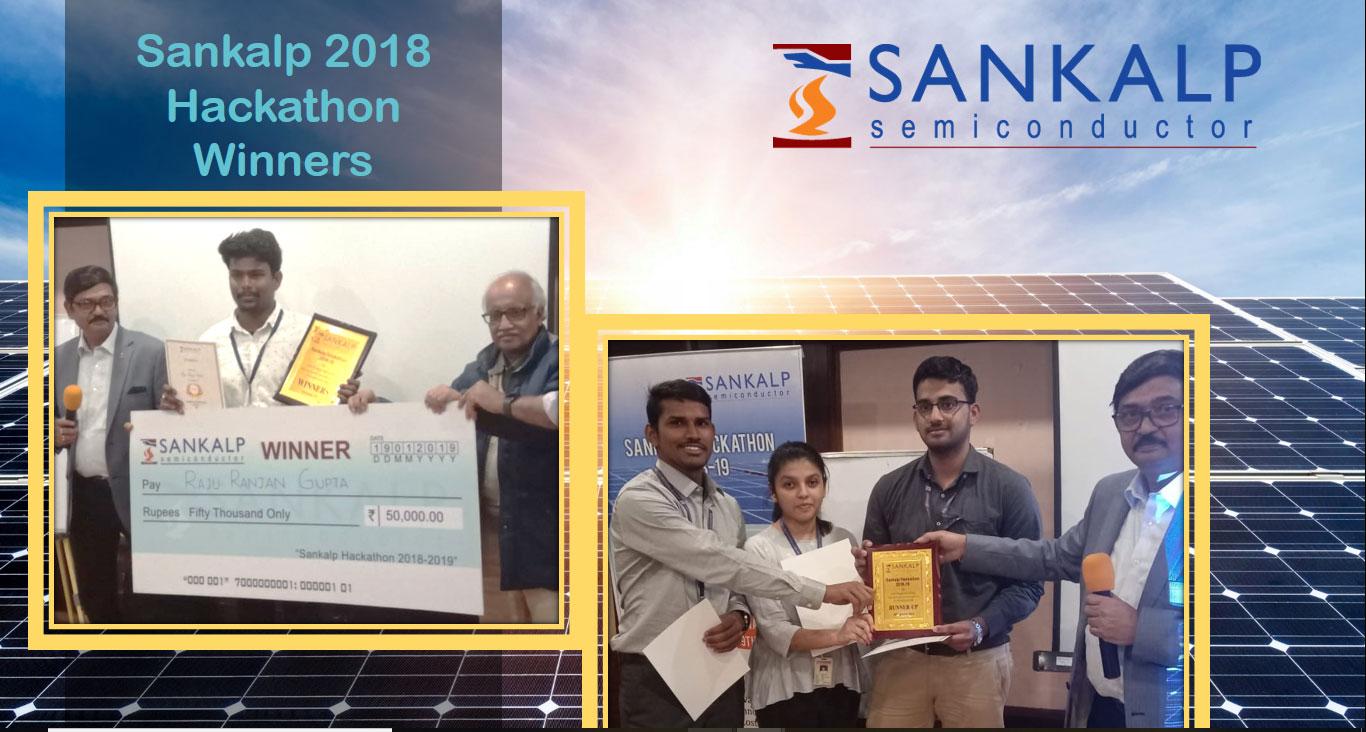 winner-hackathon
