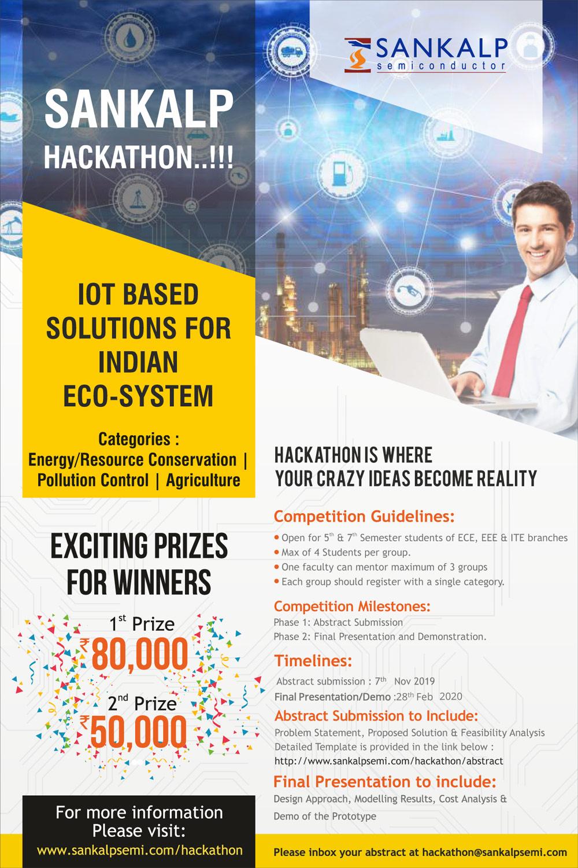 hackaton_poster